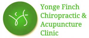 Yonge Finch Health